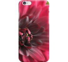 Ladies Series - Soft Whisper iPhone Case/Skin
