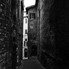 Perugia, 08 by giuseppe dante  sapienza