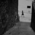 Perugia, 10 by giuseppe dante  sapienza