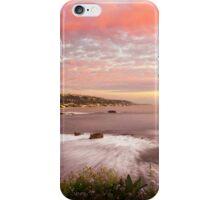 Heisler Park iPhone Case/Skin