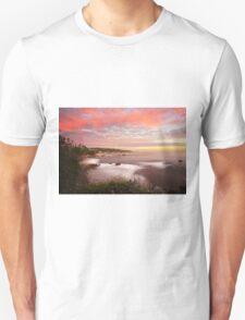 Heisler Park Unisex T-Shirt