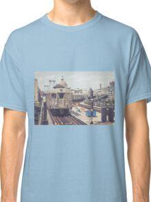 Williamsburg Classic T-Shirt