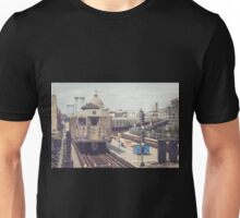 Williamsburg Unisex T-Shirt