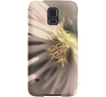 Graceful Samsung Galaxy Case/Skin