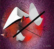 The Sixties by IrisGelbart
