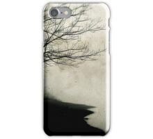 I Phone Case iPhone Case/Skin