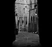 Perugia, 32 by giuseppe dante  sapienza