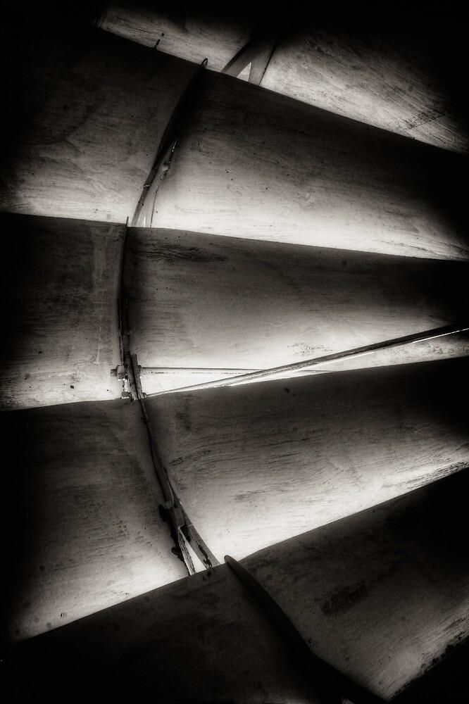BladeLight by Bob Larson