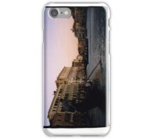 Venice Italy iPhone Case/Skin