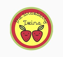 The Strawberry Twins Unisex T-Shirt