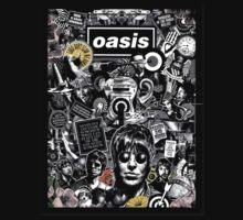 OASIS by DenaAng-Store