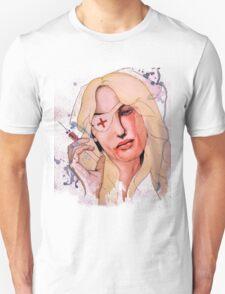 Twisted Nerve T-Shirt