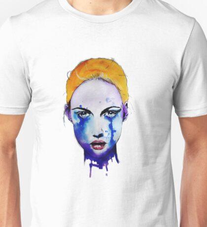 Oracular Unisex T-Shirt