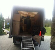 moving-companies-edmonton by edmontonmovers