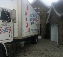 moving-company-edmonton-ab by edmontonmovers