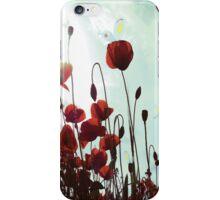 Landscape Dreaming Soul iPhone Case/Skin