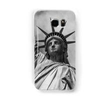Statue of Liberty Samsung Galaxy Case/Skin