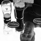 Guinness by Jeff Symons