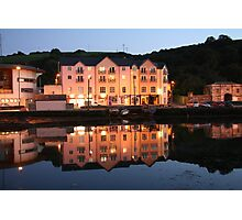 Bantry - Ireland Photographic Print