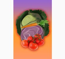 Vegetables 2 / Fruit Shop T-Shirt