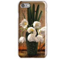 Harmonious iPhone Case/Skin