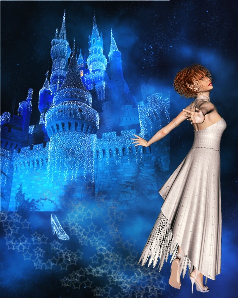 THE TOLL OF THE BELLE by Tammera