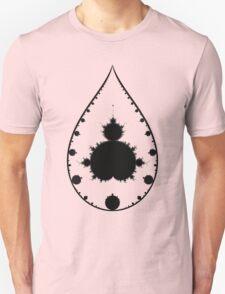 Mandelbrot T-Shirt