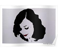 Dita Von Tease Poster