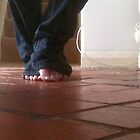 Sweet Feet by Elorac