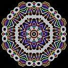Whirlygig by Yampimon