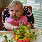 It was Delicious!!! by John  Kapusta
