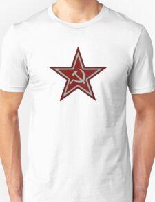 MW3 Spedsnaz Unisex T-Shirt