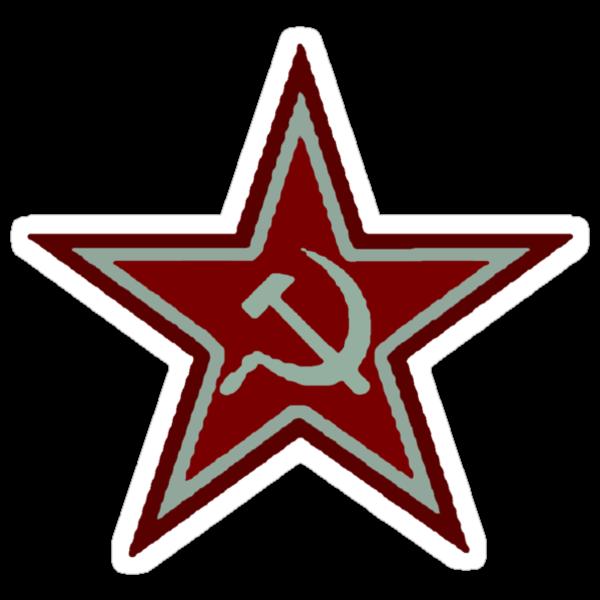 MW3 Spedsnaz by Miltossavvides