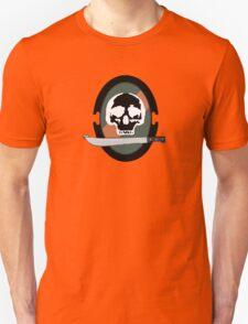 MW3 Africa Militia Unisex T-Shirt