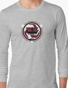 MW3 Inner Circle Long Sleeve T-Shirt