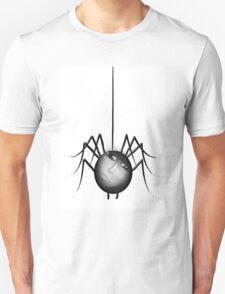 Spiderwoman T-Shirt