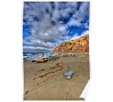 Landscape_C5604 Poster