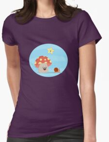 Fairy Tale World T-Shirt