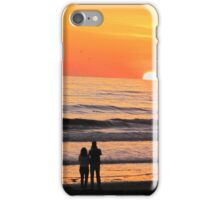 iphone-Sunset iPhone Case/Skin