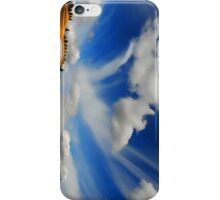 Ludbum Lake Iphone case iPhone Case/Skin