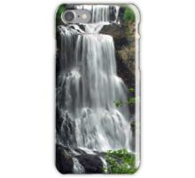 Alexandera Falls iphone case iPhone Case/Skin