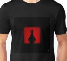 Shadow - Mr Krabs Unisex T-Shirt