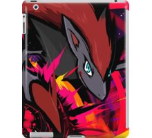 Zoroark | Night Daze iPad Case/Skin