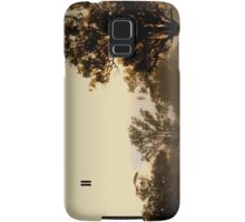 Rotherwood Rams 2 Samsung Galaxy Case/Skin
