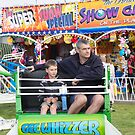 peoplescapes #362, gee whizzer by stickelsimages