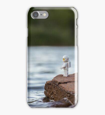 Exploration (#5) - Reward iPhone Case/Skin