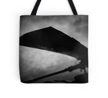 Rotor Tote Bag