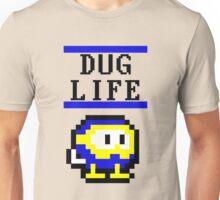 Pooka Dug life Unisex T-Shirt