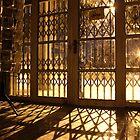 Closed by Omar Dakhane