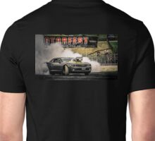 Killa B Motorfest Unisex T-Shirt